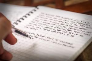 daftar tips Entrepreneur